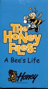 honeyfiles